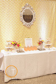 Wedding Expo Backdrop 102 Best Bridal Show Booth Concepts Images On Pinterest Booth