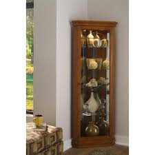 Corner Cabinet Dining Room Hutch Modern Home Interior Design Tall Narrow Dining Room Hutch Tall