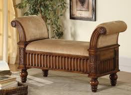 Upholstered Banquette Bench Amazing Settee Banquette 81 Kitchen Banquette Sofa