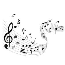 popular music decoration buy cheap music decoration lots from