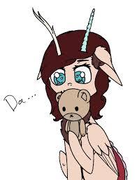Dada Meme - say dada meme video by lil rosey bean on deviantart