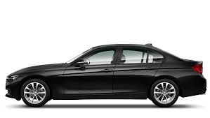 bmw car in black colour approved used bmw cars used bmw cars barons chandlers bmw