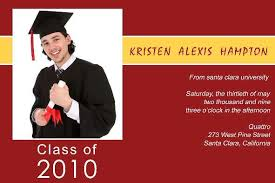 graduation announcements template free photo templates graduation announcement