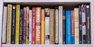 on a shelf your shelf