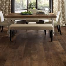 Wood Look Laminate Flooring Flooring Ideas Wood Look Vinyl Plank Floor With Realistic
