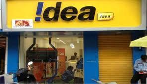 idea plans idea quietly lists nirvana postpaid plans offers unlimited