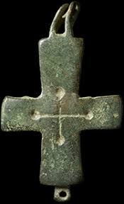 crosses for sale ancient resource ancient and byzantine crosses for sale