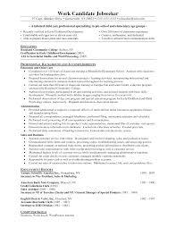 science teacher resume examples preschool teacher resume sales teacher lewesmr sample resume preschool teacher skills resume
