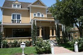 desperate housewives 4349 wisteria lane for solis i will miss all house