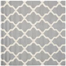 10 Round Rug by Rug Cam121d Cambridge Area Rugs By Safavieh