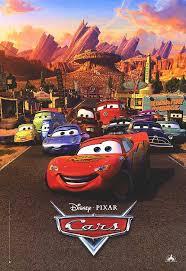 siege auto cars disney acheter un siège auto cars pour enfant mon siège auto