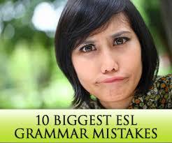11 223 free grammar worksheets