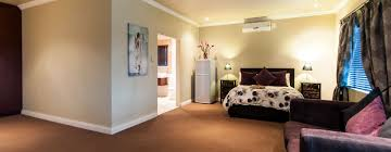 port elizabeth guest house self catering