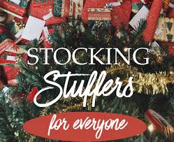 gift guide stocking stuffers for everyone r we there yet mom