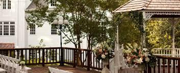 wedding venues in mississippi wedding venues jackson ms reception venues in jackson ms