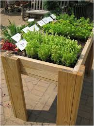 raised bed for balcony 20 tips and ideas home decor trends