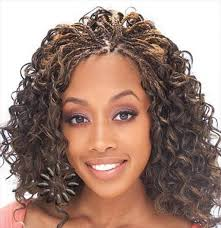 freestyle braids hairstyles african american braided hairstyles cute hairstyles popular long