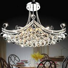 where to buy ceiling lights with lighting how cheap pendants and