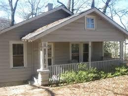 Fixer Upper Show House For Sale Fixer Upper Atlanta Real Estate Atlanta Ga Homes For Sale Zillow