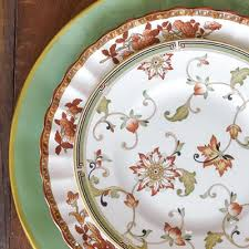 it s your special day plate replacement china patterns flatware and replacements ltd