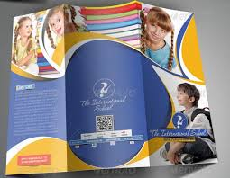 tri fold school brochure template tri fold school brochure template brickhost 68aad185bc37