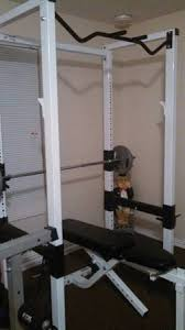 Mercy Weight Bench Marcy Weight Bench Quality Is Suspect Bodybuilding Com Forums