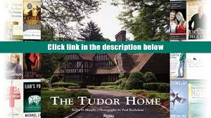 download the tudor home kevin murphy for ipad video dailymotion