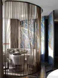 Glass Partition Between Living Room And Kitchen Best 25 Partition Ideas Ideas On Pinterest Sliding Wall