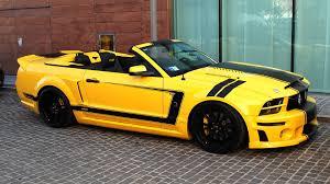 Black Roush Mustang 2014 Mustang 5 0 File Name 2014 Ford Mustang Roush Charged 5 0