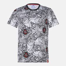 new year t shirts adidas new year graphic t shirt shirts tops clothing