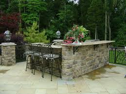 outdoor kitchen designs melbourne home decoration ideas
