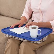 lap tables for eating easy comforts