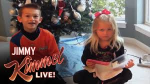 youtube challenge i gave my kids a terrible present youtube