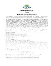 sample plumber resume sample plumber cover letter application letter for pilot job cover letter and resume