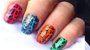 how to nail art designs youtube nail arts idea