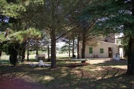 chambre d hotes vallon pont d arc vend gîte 450m2 avec chambres d hôtes en ardèche sur terrain de