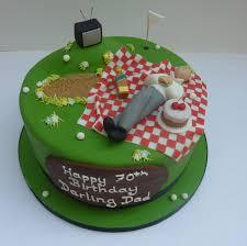 70th birthday cakes men s 70th birthday cake etoile bakery