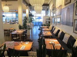 brio raleigh open table del amo restaurants best restaurants near me
