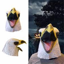 online get cheap funny halloween mask aliexpress com alibaba group
