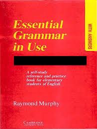 free english grammar book home facebook