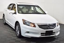 2012 honda accord ex 2012 honda accord ex l 4d sedan carolina area