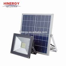 solar light with timer solar light with timer suppliers and