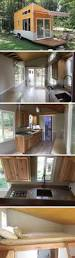 16692 best tiny house images on pinterest small houses