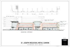 Residents Presence Saint Joseph Hospital Family Medicine Beautiful St Joseph Hospital Floor Plan Gallery Flooring U0026 Area