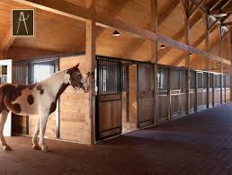 Best Horse Barn Designs 778 Best Horse Barn And Arena Ideas Images On Pinterest Dream