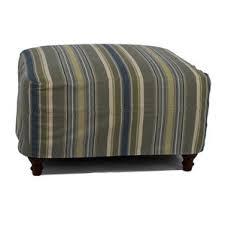 sofa and ottoman set wayfair
