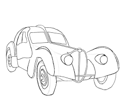 bugatti drawing 1938 bugatti type 57sc atlantic by bizzarrini 585 on deviantart