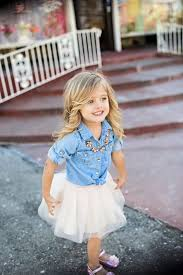 casual for kids 23 cool dresses for babies casual style