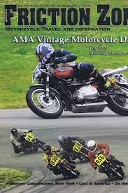 cvr motorcycle tear sheets u2014 a1 fotos