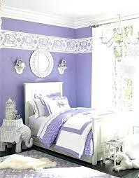 lavender bedroom ideas lavender bedroom decorating ideas beautiful purple bedrooms